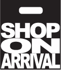 Logo-shop-on-arrival