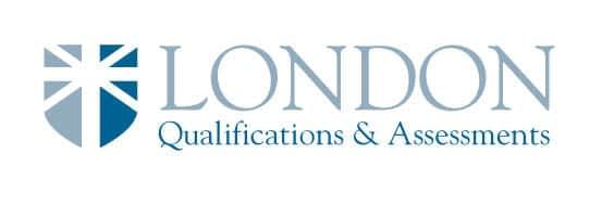 LQA logo