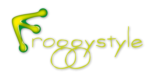 froggystyle